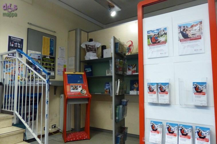 20140113 Ufficio turismo Verona accessibilita 363