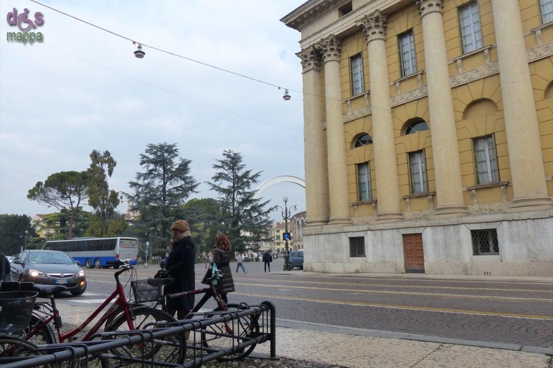 20140113 Ufficio turismo Verona accessibilita 373