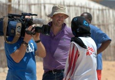 documentario medici senza frontiere msf unlimited verona