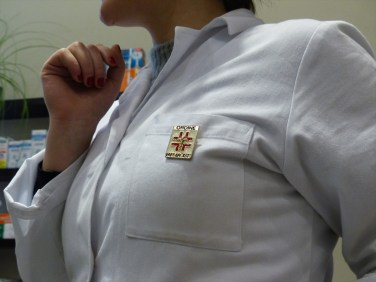 20140103 Accessibilita Farmacia Santa Anastasia Verona 30