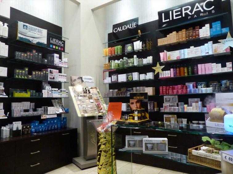 20140103 Accessibilita Farmacia Santa Anastasia Verona 31