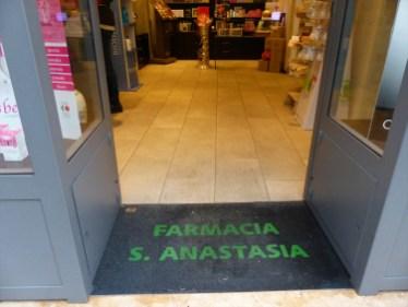 20140103 Accessibilita Farmacia Santa Anastasia Verona 42