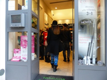 20140103 Accessibilita Farmacia Santa Anastasia Verona 43