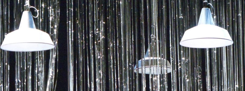 20140204 Luci palco Teatro Nuovo Verona