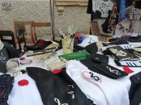 Amorcreando mercatino artigianale Piazza Arditi Verona