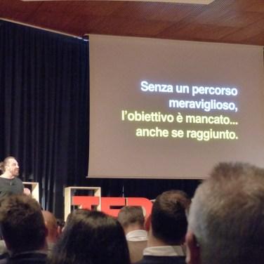 20140223 TEDx Verona Gran Guardia 234