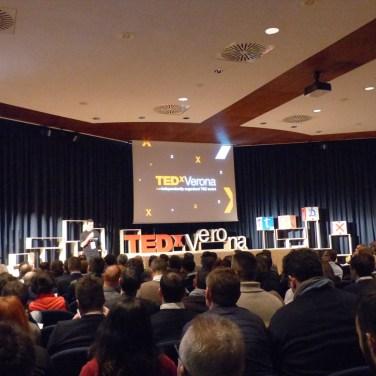 20140223 TEDx Verona Gran Guardia 252