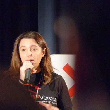 20140223 TEDx Verona Gran Guardia 297