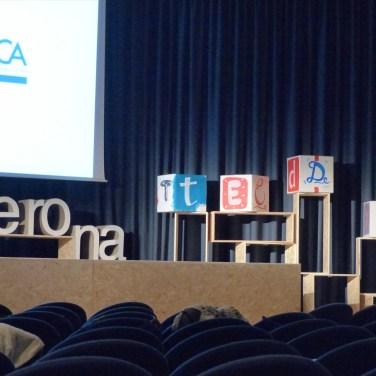 20140223 TEDx Verona Gran Guardia 319