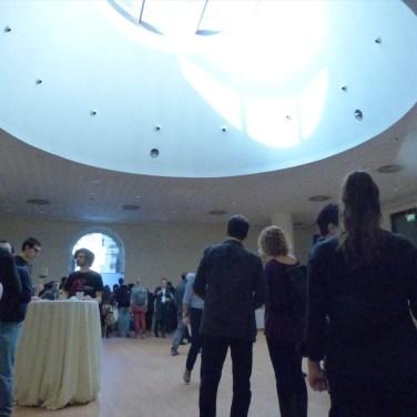 20140223 TEDx Verona Gran Guardia 330