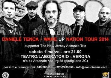 Daniele-Tenca-Concerto-Teatro-Laboratorio-Verona