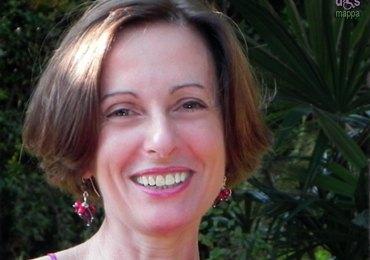 20110821 Daniela Brunelli Verona
