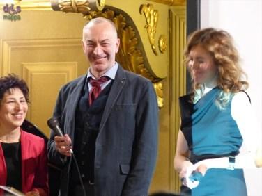 20130322 giornata mondiale della poesia sala maffeiana verona