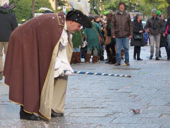 20140228 Maschera carnevale gioca s scianco Verona