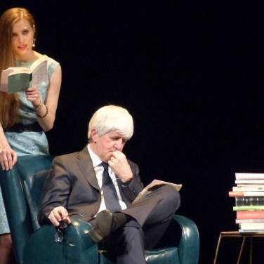 20140310 Beppe Severgnini Dino Buzzati Teatro Nuovo Verona 39