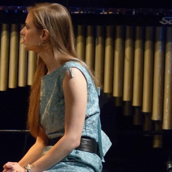 20140310 Beppe Severgnini Dino Buzzati Teatro Nuovo Verona 50