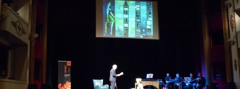 20140310 Beppe Severgnini Dino Buzzati Teatro Nuovo Verona 972
