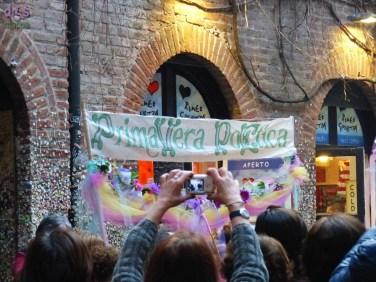20140321 Primavera poetica poetria Verona 20