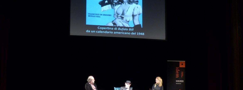 20140327 Francesco De Gregori Idem Teatro Nuovo Verona 1970968