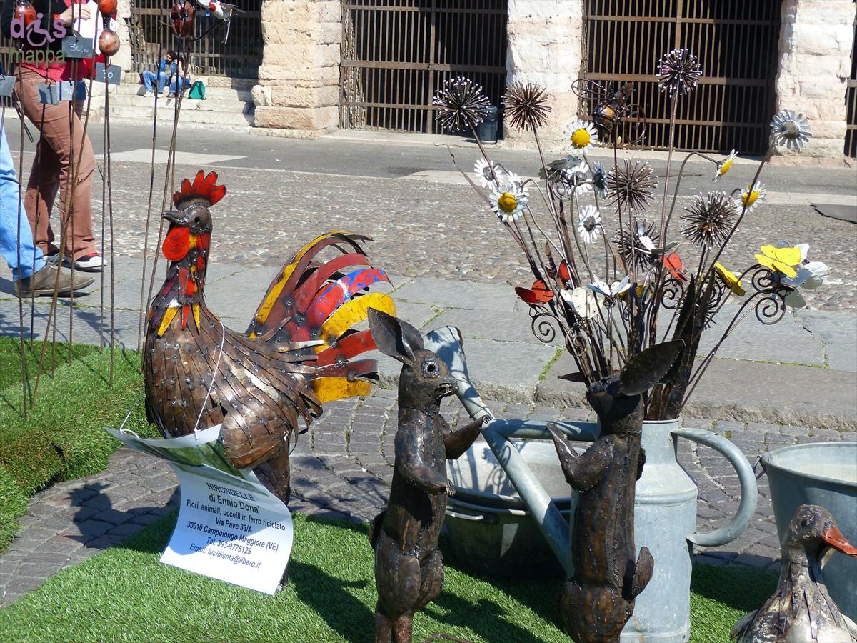 20140329 Animali ferro riciclato Verona in fiore 352