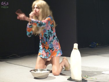 20140329 Elvira Frosini Digerseltz Teatro Laboratorio Verona 65