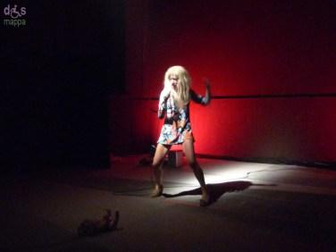 20140329 Elvira Frosini Digerseltz Teatro Laboratorio Verona 786