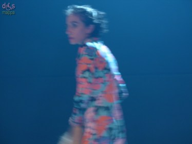 20140329 Elvira Frosini Digerseltz Teatro Laboratorio Verona 791