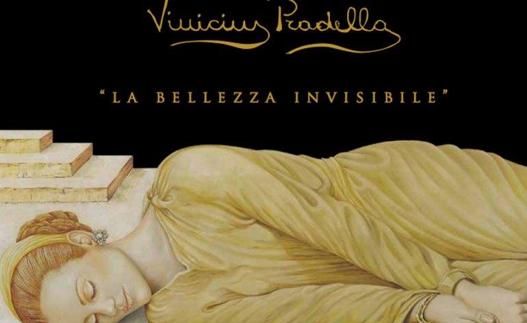 mostra-vinicius-pradella-La-bellezza-invisibile-Verona