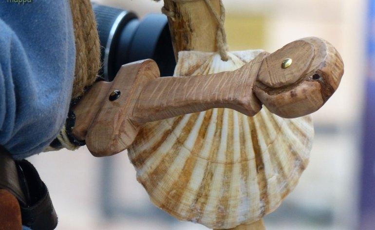 20140330 Spada legno conchiglia San Giacomo Verona