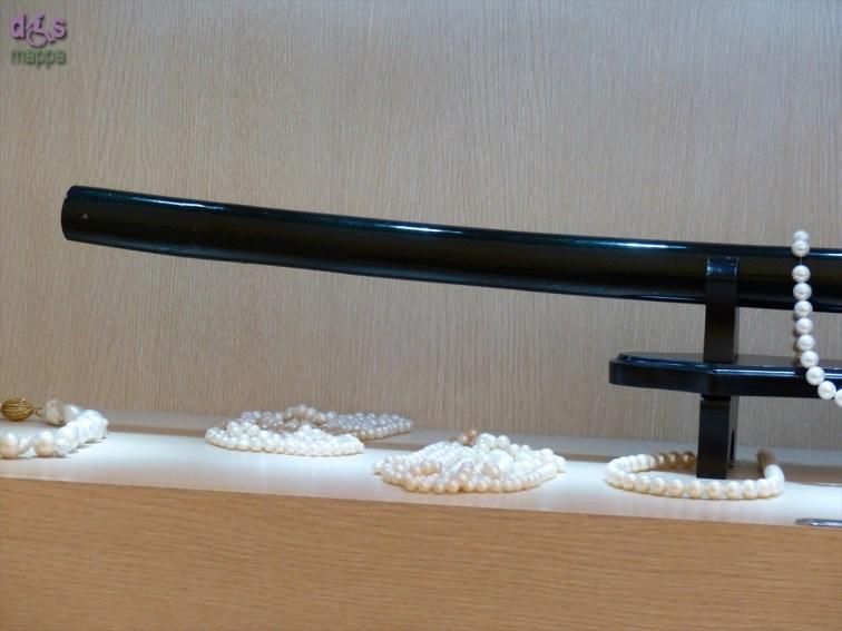 20140405 Gioielleria Scandola perle katana Verona 82