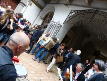 20140412 Mostra fotografica Maurizio Brenzoni Verona 539