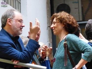 20140412 Mostra fotografica Maurizio Brenzoni Verona 543