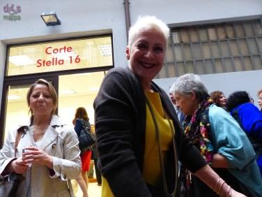 20140412 Mostra fotografica Maurizio Brenzoni Verona 654