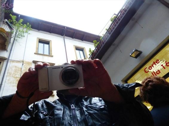 20140412 Mostra fotografica Maurizio Brenzoni Verona 656