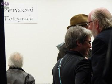 20140412 Mostra fotografica Maurizio Brenzoni Verona 675
