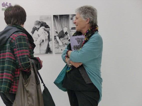 20140412 Mostra fotografica Maurizio Brenzoni Verona 745