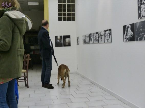 20140412 Mostra fotografica Maurizio Brenzoni Verona 751