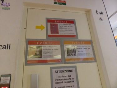 20140415 Davide Maria De Luca Dizionario balle politici Verona 585