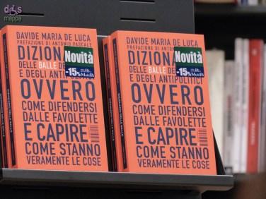 20140415 Davide Maria De Luca Dizionario balle politici Verona 602