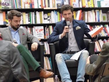 20140415 Davide Maria De Luca Dizionario balle politici Verona 626