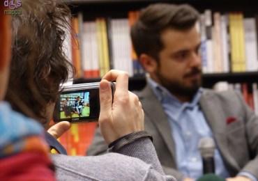 20140415 Davide Maria De Luca Dizionario balle politici Verona 629