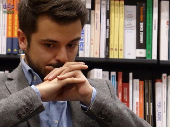 20140415 Davide Maria De Luca Dizionario balle politici Verona 670