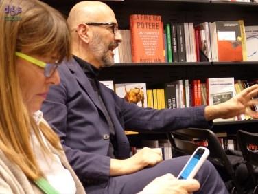 20140415 Davide Maria De Luca Dizionario balle politici Verona 690