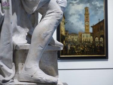 20140415 Visite didattiche GAM Verona Palazzo della Ragione 419