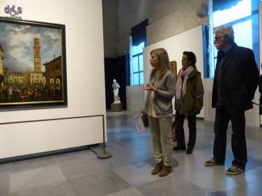 20140415 Visite didattiche GAM Verona Palazzo della Ragione 425
