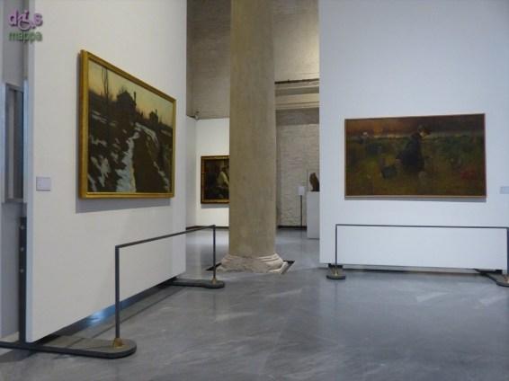 20140415 Visite didattiche GAM Verona Palazzo della Ragione 465