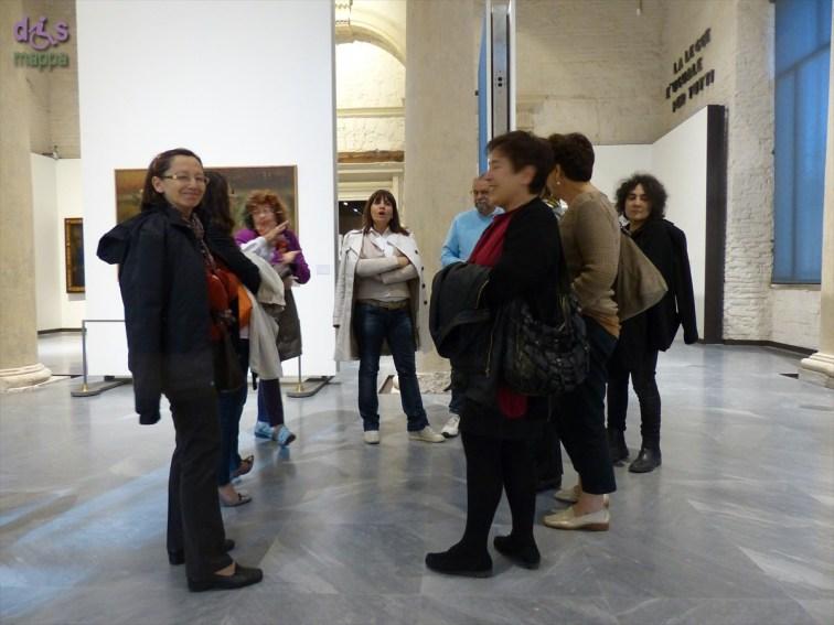20140415 Visite didattiche GAM Verona Palazzo della Ragione 469