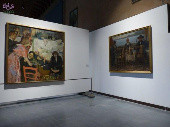 20140415 Visite didattiche GAM Verona Palazzo della Ragione 516