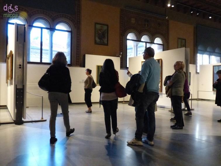 20140415 Visite didattiche GAM Verona Palazzo della Ragione 519