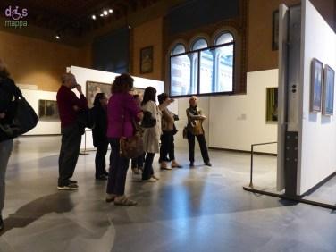 20140415 Visite didattiche GAM Verona Palazzo della Ragione 534